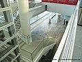 Ampliación de la Estación de Atocha (5374476080).jpg