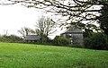 Amroth Vicarage - geograph.org.uk - 619122.jpg