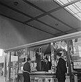 Amstelstation, Bestanddeelnr 901-3637.jpg