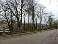 Amstenrade-Kasteel Amstenrade (46).JPG
