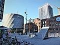 Amsterdam-Noord 03.jpg