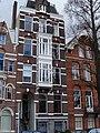 Amsterdam (3400791508).jpg