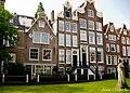 Amsterdam ^dutchphotowalk - panoramio (50).jpg