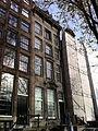 Amsterdam - Binnenkant 26.jpg