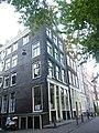 Amsterdam Brouwersgracht 56.JPG