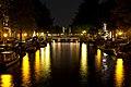 Amsterdam Canal (8312861983).jpg