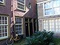 Amsterdam Egelantiersstraat 40 - 1014 (7).JPG
