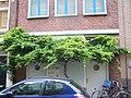 Amsterdam Laurierstraat 8 door.jpg