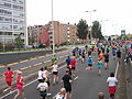 Amsterdam Marathon 2014 - 01.JPG