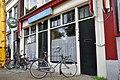 Amsterdam Nieuwmarkt 9 - 3844.JPG