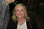 Amy Poehler (46954445195).jpg