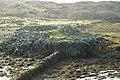 An Dun broch, Loch Ardbhair - geograph.org.uk - 1202995.jpg