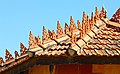 An unusual roof (3712750533).jpg