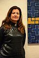 Ana Seco Durán (Artista) 06.jpg