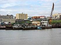 Anadyr harbour3.jpg