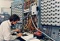 Analogrechner HW-in-Loop Ausschnitt.jpg