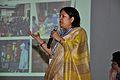 Ananya Bhattacharya - Kolkata 2014-02-14 3071.JPG