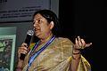 Ananya Bhattacharya - Kolkata 2014-02-14 3077.JPG