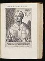 Anastasius III. Anastasio III.jpg
