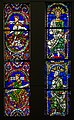 Ancestors of Christ Window, Canterbury Cathedral (17680102520).jpg