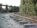Ancienne voie ferrée à la Pointe du Portzic 4.jpg