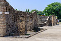 Ancient Roman Pompeii - Pompeji - Campania - Italy - July 10th 2013 - 09.jpg