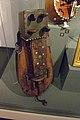 Ancient hurdy-gurdy, MfM.Uni-Leipzig.jpg