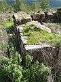 Ancient ruin near Neve Michael.jpg