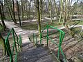 Anders Park in Gniezno (railway line to slaughterhouse) (4).JPG