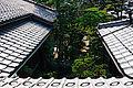 Ando house Nagahama03n3150.jpg