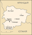 Andorra map be.png