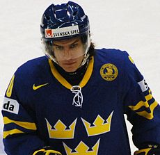 AndrePetersson.JPG
