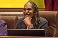 Andrea Jenkins - Minneapolis City Council Vice President, Ward 8 (38891113634).jpg
