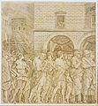 Andrea Mantegna - Triumph of Senators - Google Art Project.jpg