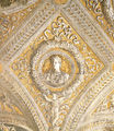 Andrea Mantegna 116a.jpg