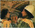Andrea Mantegna 118.jpg