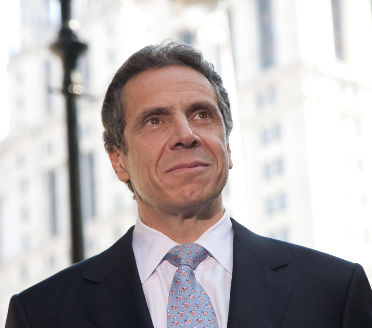 File Andrew Cuomo By Pat Arnow Jpeg Wikimedia Commons