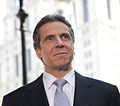Andrew Cuomo by Pat Arnow.jpeg