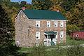 Andrew Rabb House.jpg