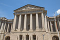 Andrew W. Mellon Auditorium Washington DC 6D2B4303.jpg