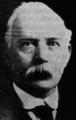 Andrew Walker.tif