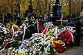 Andrzej Kopiczyński (grób) 01.jpg