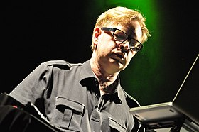 Andy Fletcher DJ Set @ El Plaza.JPG