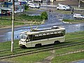 Ang tram 207.JPG