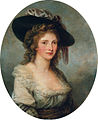 Angelica Kauffmann, Self-Portrait, 1780-1785 01.jpg