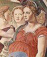 Angelo Bronzino 025.jpg