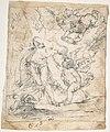 Angels Ministering to St. Sebastian MET DP800072.jpg
