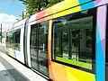 Angers - Tramway - Avrillé (7663536284).jpg