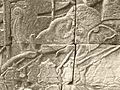 Angkor - Bayon - 035 Battle Scenes (8581864670).jpg