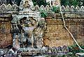 Angkor Wat tourist photos January 2001 18.jpg